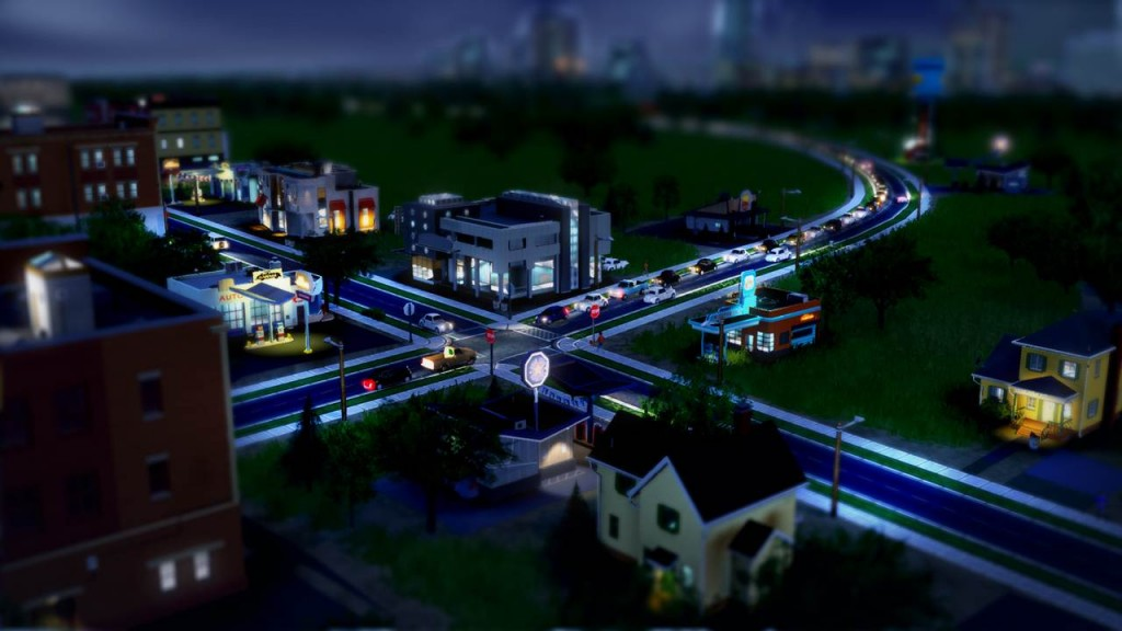 simcity_heavytrafficnight_e3