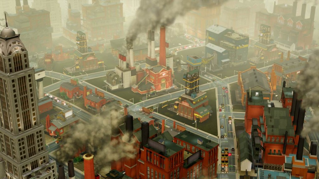 simcity_industrialcity_e3