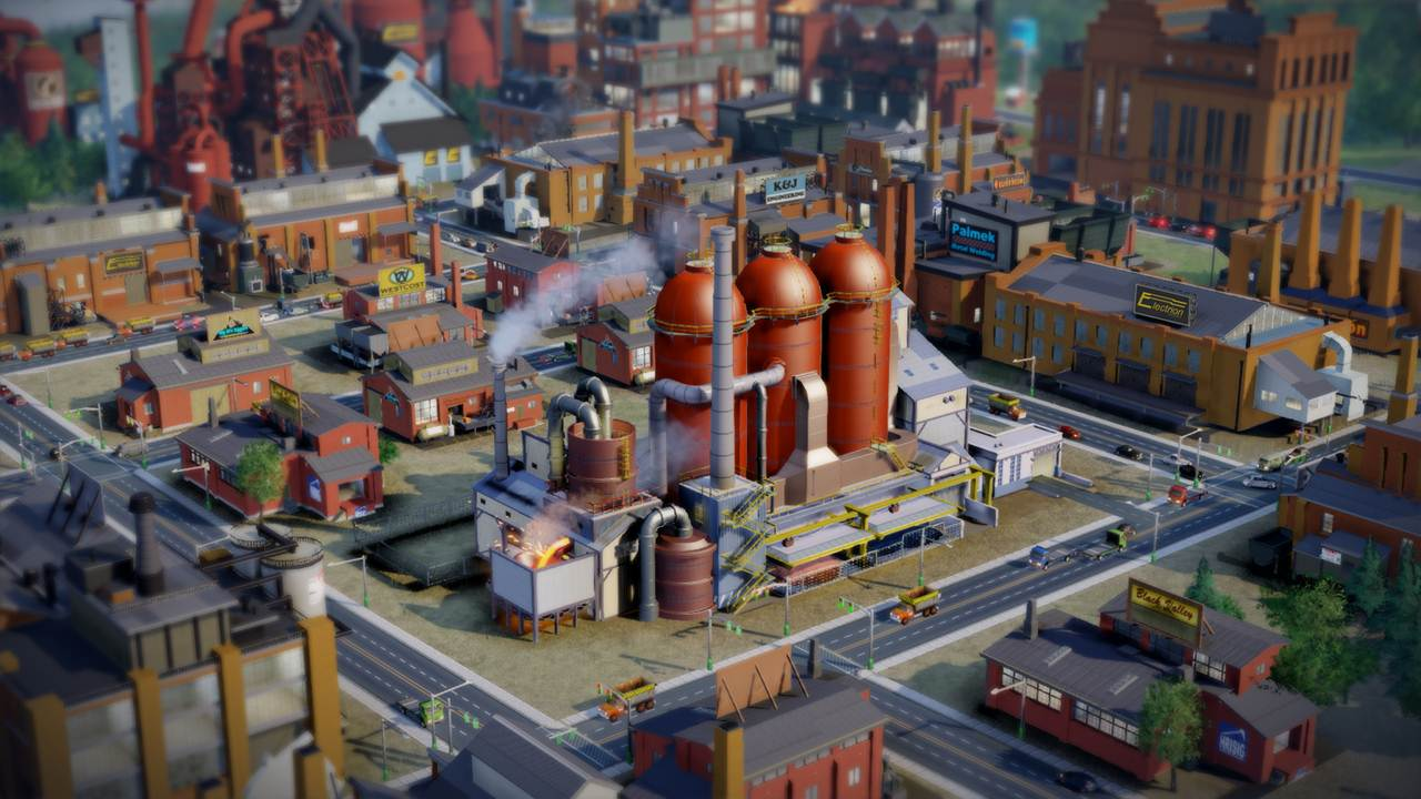 simcity_smeltingplant_e3