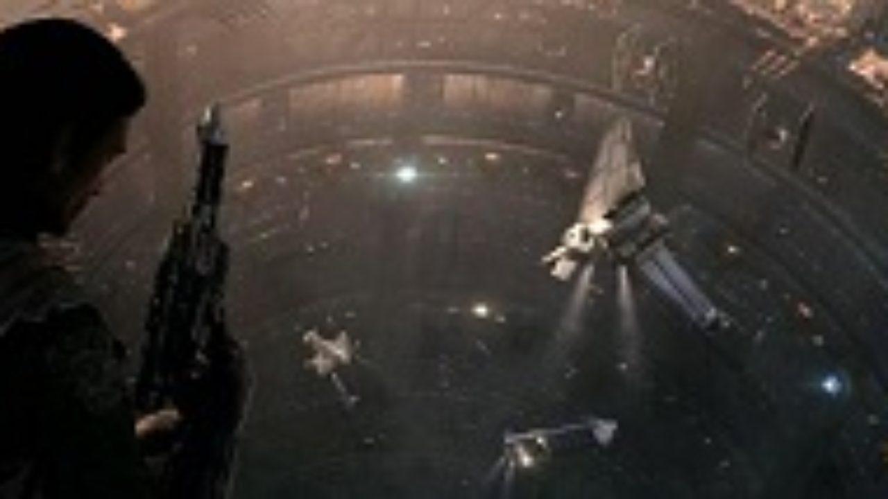 Star Wars 1313 Wallpapers In Hd