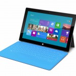Microsoft's Revenue Reports For 'Surface' Product Line Released