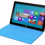 New 'Surface' tablet announced by Microsoft, full details inside
