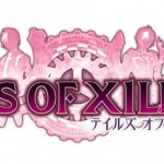Tales of Xillia 2 gets its first trailer