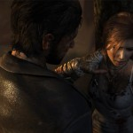 Crystal Dynamics: More Tomb Raider games will be made after the Reboot