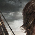 Tomb Raider won't get a demo before its launch