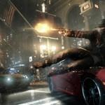EA: E3 2012 was the beginning of next-gen shift