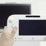 Wii U confirmed games list