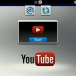 YouTube now available on the PlayStation Vita