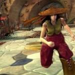 E3 2012: Atlus announce Zeno Clash II, trailer inside