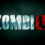 Ubisoft: Wii U exclusive ZombiU might make it's way to the Xbox 360 and PS3