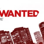 Need for Speed: Most Wanted to feature Kinect