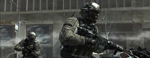 2058078-call_of_duty_modern_warfare_3_xbox_360_1318517434_024505thumb