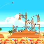 Angry Birds Announcement Coming Tomorrow, New Game Teased