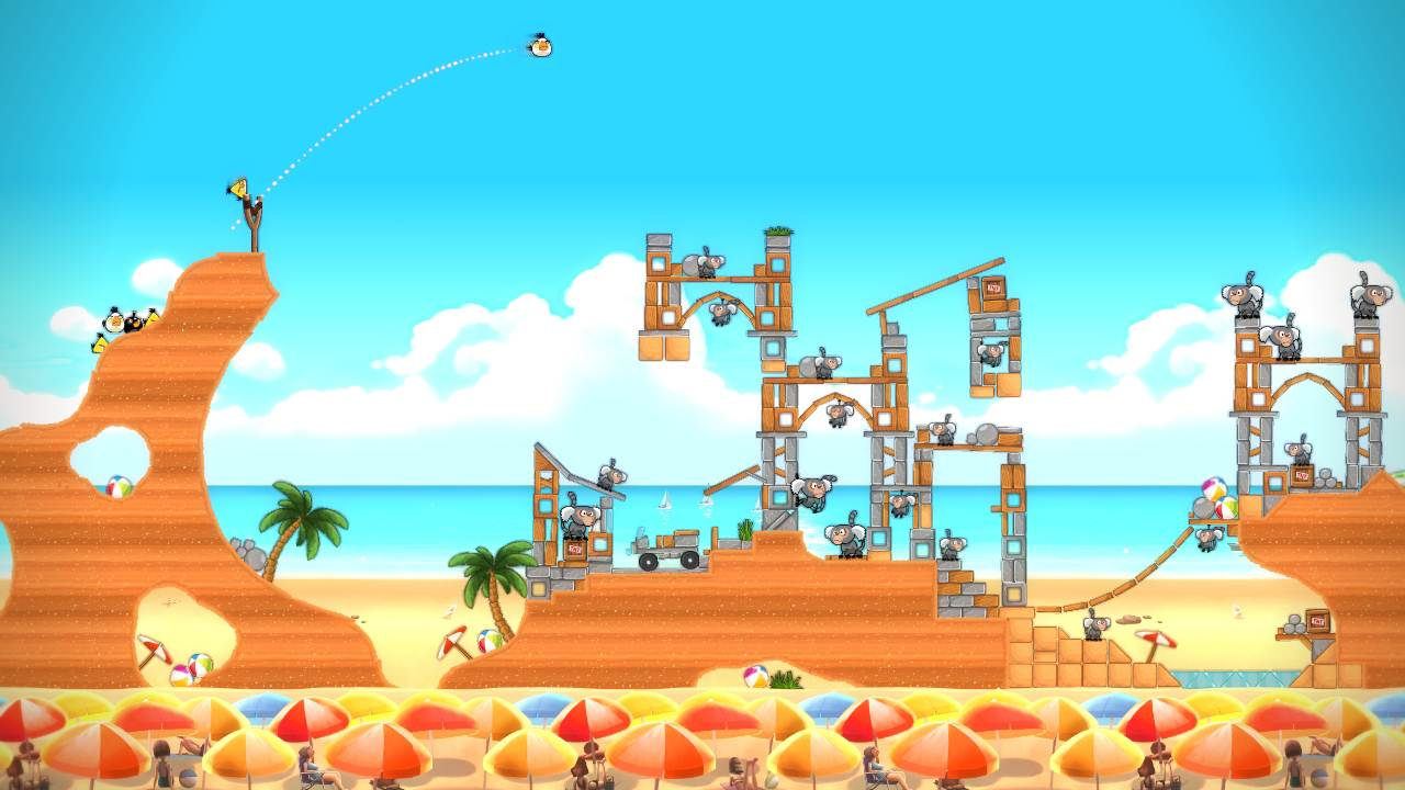 3683Angry Birds Screenshot_IGN Reveal_C