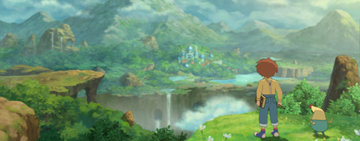 3983639636At Ni no Kuni 04 (Normal Resolution) copy505thumb
