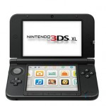 3DS price drop incoming, regular system to be priced at $139.99- Rumour