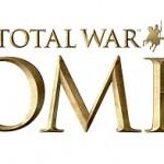 Total War Rome 2 Wallpapers in HD