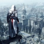 Assassin's Creed creator says the first game is the 'purest'