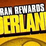 Borderlands 2 introduces Vault Veteran Rewards
