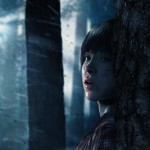 Beyond: Two Souls Box Art Revealed