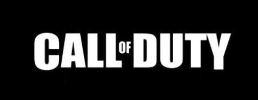 Call-Of-Duty-Black-Ops-Logo 505px