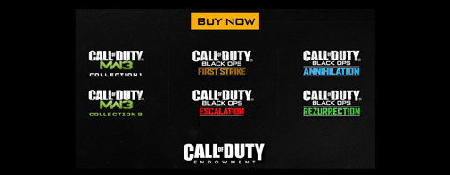 Call-of-Duty-DLC-Sale1 505thumb