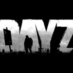 """DayZ could get a console release, Sony """"obviously interested"""""""