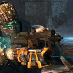 Dead Space 1&2 were too scary for gamers, EA reveals
