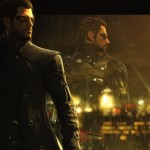 10 Things We Want To See In Deus Ex: The Fall