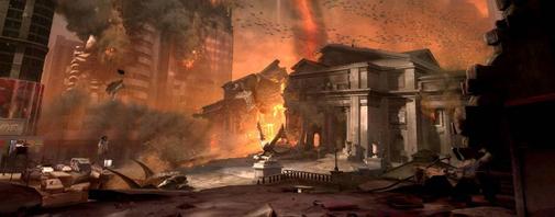 Doom-4 505pxthumb