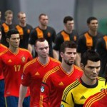 Wilson says 'gamers asked' for Euro 2012 as DLC