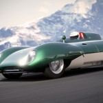 Forza 4: September Pennzoil Car Pack Trailer and details