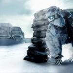 Ghost Recon Future Soldier: Arctic Strike DLC Introduces Adversarial, Stockade Modes
