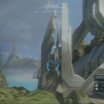 Creation Reborn: New Halo 4 Forge Details at RTX 2012