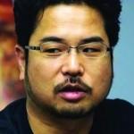 Namco Bandai Wants Paid DLC, Tekken Producer Resists