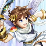Kid Icarus: Uprising Developer No More
