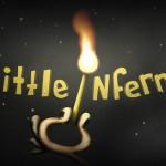 Little Inferno Gets First Teaser Trailer
