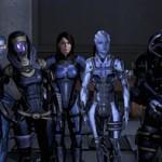 Crytek producer defends Mass Effect 3 Extended Cut decision
