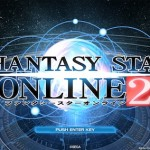 Phantasy Star Online 2 Gearing Up for Valentine's Day Event from January 23rd