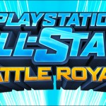 PS All-Stars Battle Royale release date and pre-order bonuses outed