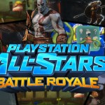 PlayStation All Stars Battle Royale, Warhawk, and Twisted Metal Going Offline on October 25
