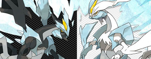 pokemon black and white how to get fossils
