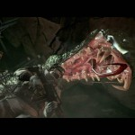 Resident Evil 6: Chris Redfield's Campaign HD Video Walkthrough | Game Guide
