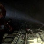 Resident Evil 6: Leon's Campaign HD Video Walkthrough | Game Guide