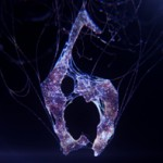 UK Charts: Resident Evil 6 denied top spot by FIFA 13