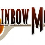 Fly me to Rainbow Moon with this launch trailer