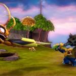 Skylanders Giants gets October release date