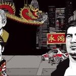 Video Game Releases This Week: Sleeping Dogs Is One Game You Want To Have