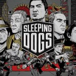 Sleeping Dogs Receives PlayStation Essentials and Xbox Classics Versions