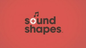 Pyramid Attack Showcase Beck in Sound Shapes, Talk Redefining Aesthetics in Gaming